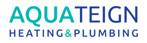 Aquateign - Heating & Plumbing